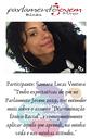 Samara Ventura.png