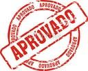Câmara Municipal de Bicas aprova abono dos profissionais da educação