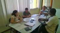 Comissão de Finanças, Legislação e Justiça discute orçamento do Meio Ambiente