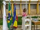 Prefeitura realiza solenidade de 7 de setembro com a participação de vereadores