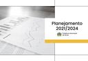 Secretaria de Planejamento e Gestão Estratégica apresenta Planejamento Admin. 2021-2024